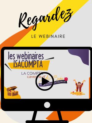 ae-pa-regardez-webdemo-isacompta-bic-0421