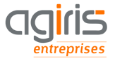 AGIRIS entreprises