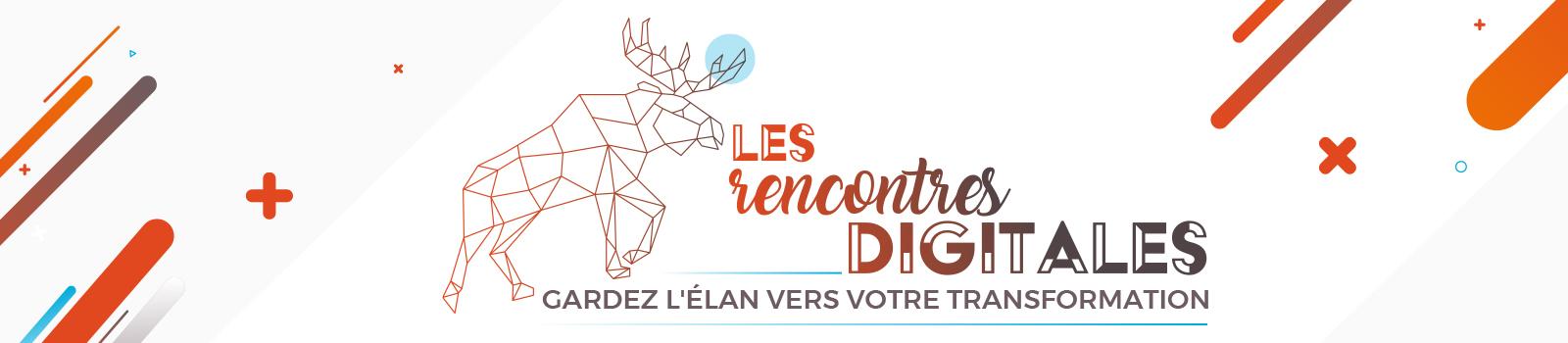 agiris-2021-pa rencontres digitales-0820
